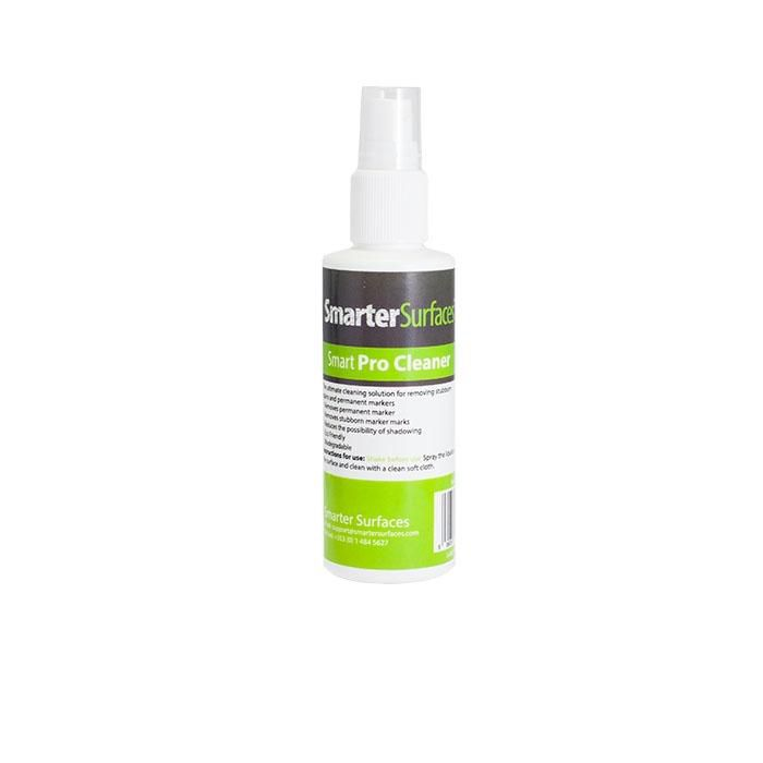 Permanent Ink Remover 125 ml - available