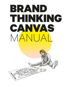 Brand Thinking Canvas Manual