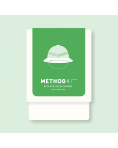 MethodKit for App Development