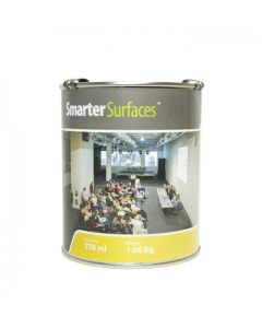Projector Paint 6.5m² - White