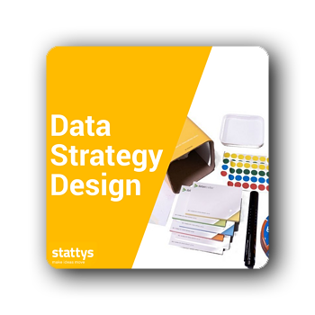 Data Strategy Design